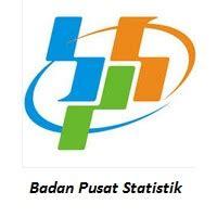 Bps Palsu lowongan kerja badan pusat statistik juli 2018