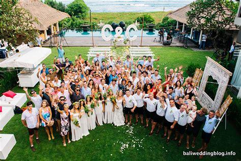 Wedding Organizer In Bali by Wedding Planner In Bali Wedding Organizer In Bali