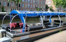 roeiboot huren amsterdam boot huren amsterdam bootnodig groot aanbod kleine prijs