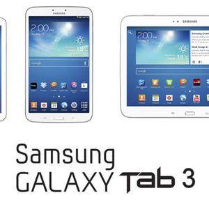 Berapa Tablet Samsung Galaxy Tab 3 samsung galaxy tab 3