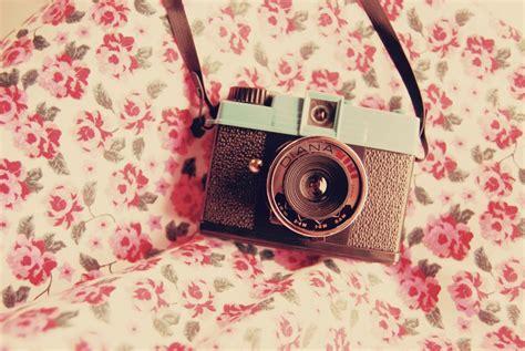 camera lover wallpaper cute camera lover by robstenlover on deviantart