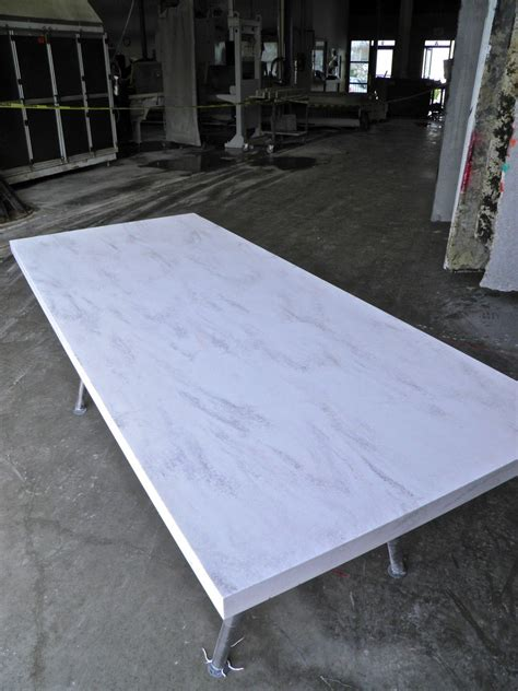 corian thickness corian cloud use for kitchen countertops and