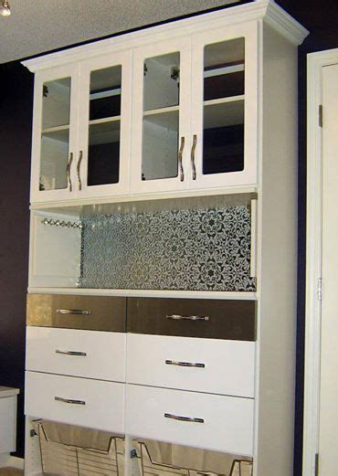 California Closet Doors by 17 Best Images About Wardrobe On Sliding Doors