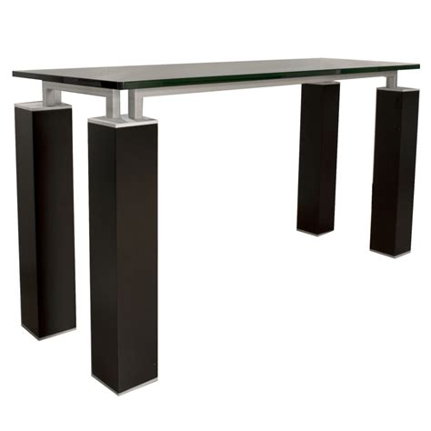 tiffany star couch tiffany console table base