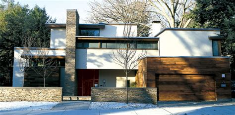 old modern old modern house house and home design