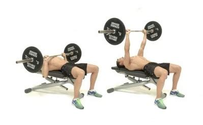 touching chest on bench press 8 quick fixes for a bench press plateau mindtomusclefitness