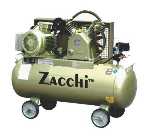 Vacum Table Type Crocodile Cvt124 zacchi horizontal air compressor industrial belt type goldpeak tools ph