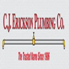 c j erickson plumbing co plumber alsip il projects