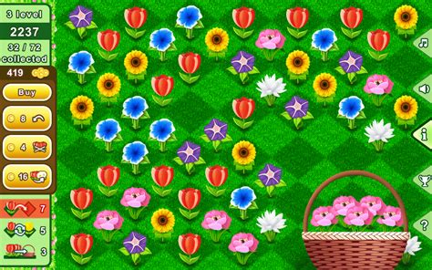 Gamis Bouqet Flower bouquets blooming flower garden flowers android apps on play