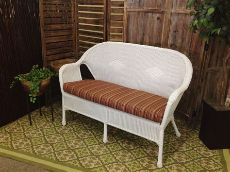 Patio Loveseat Clearance by Bay Outdoor Patio Loveseat Clearance Furniture