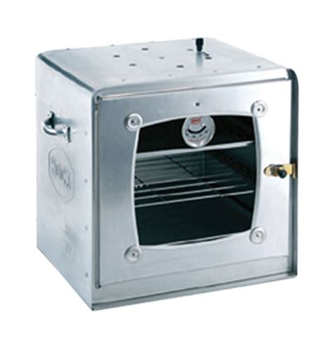 Aluminium Oven Hock products hock indonesia