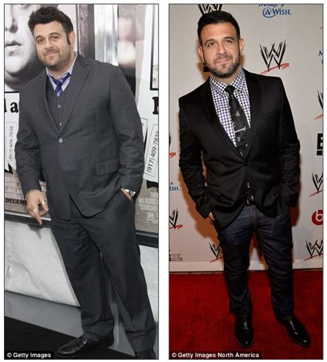 r weight loss imgur adam richman weight loss since quitting vs food pics