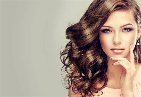 hairstylist omaha ne good at bangs full service hair salon hair care products lincoln