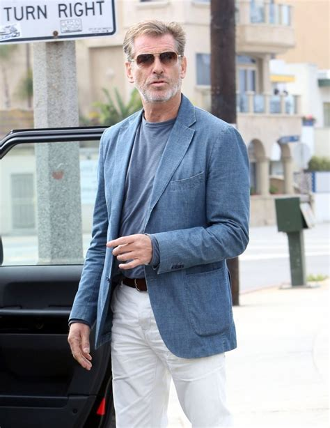 clothing for men over 50 casual clothing for men over 40 50 60 5 rules for autos post