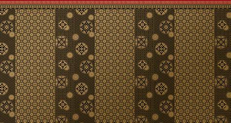 japanese pattern wallpaper uk japanese wallpaper and borders by bradbury bradbury