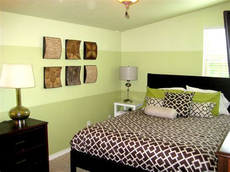 paint colors for bedrooms lowes c r a f t 37 thrifty modern bedroom c r a f t