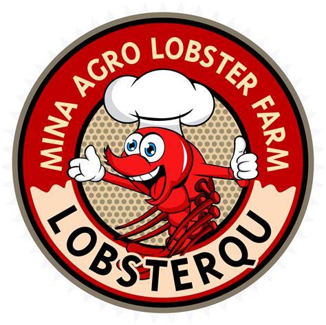 Jual Bibit Lobster Air Tawar Pekanbaru jual lobster air tawar bibit indukan konsumsi olahan