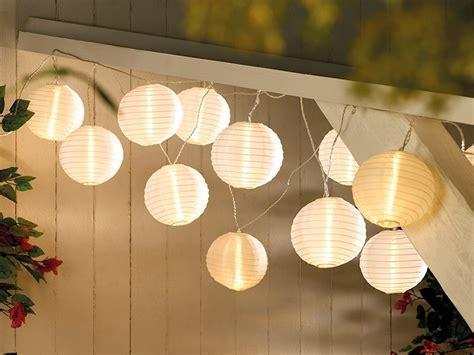 melinera led light decoration melinera led summer fairy lights xxl indor and outdoor use