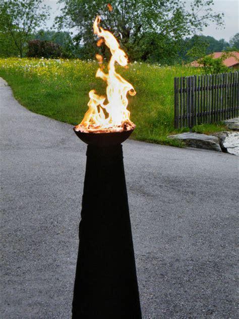gas feuerschale willkommen in der welt der pyrotechnik und spezialeffekte