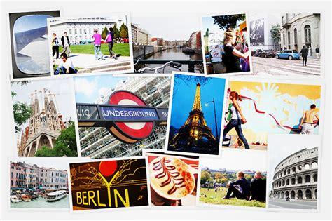 imagenes google tamaño focu tu foto tu cuadro collage