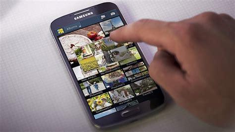 Samsung Galaxy S5 Mit Vertrag Preisvergleich 4 by Galaxy S5 Preis Galaxy S 5 Einebinsenweisheit