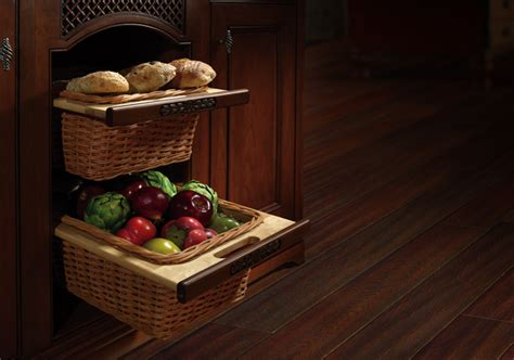 wicker panels for cabinets cabinet drawer options home expressions by jackson