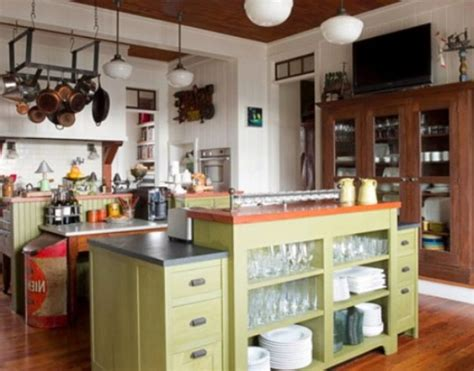 old fashioned kitchen design old fashioned kitchen cabinets slat interior design old