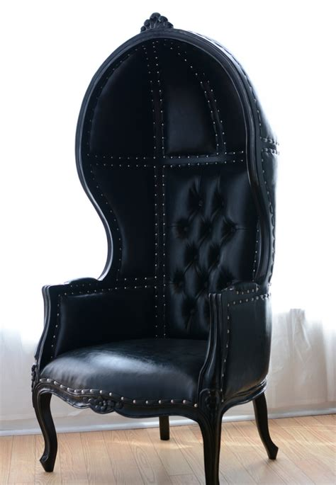 throne chair rental ta throne chairs luxe luxe rentals