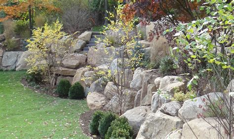 Information About Rock Garden Home Design Nj 2017 2018 Best Cars Reviews