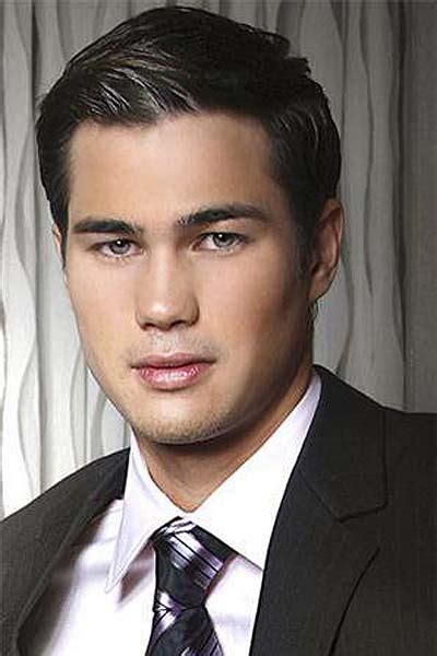 locsin and phil younghusband phil younghusband asks locsin out on a date via