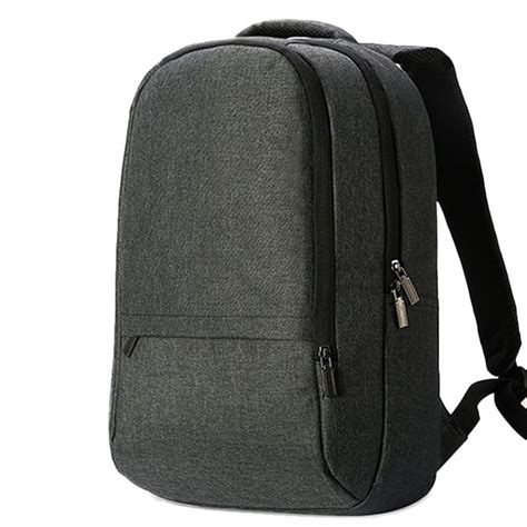 15 6 Inches Laptop Sport Backpack canvas 15 6 inch laptop backpack water resistant
