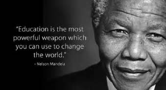quotes by nelson mandela quotesgram