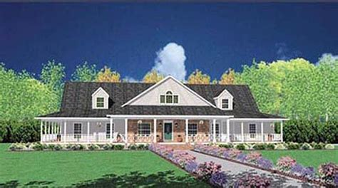 epic southern house plans 28 for country style homes with best 25 country style houses ideas on pinterest