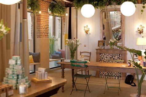 tiendas decoracion casa tienda de decoraci 243 n casa