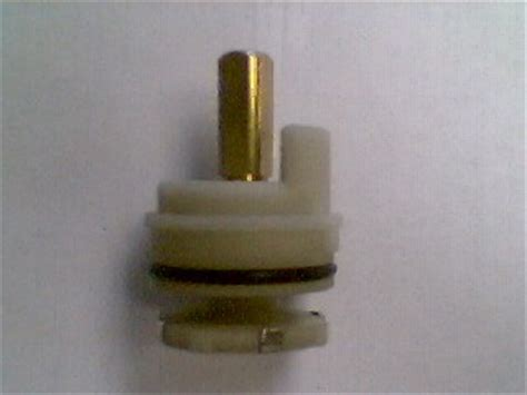 Pegasus Faucet Cartridge by Glacier Bay Pegasus Danze 19930
