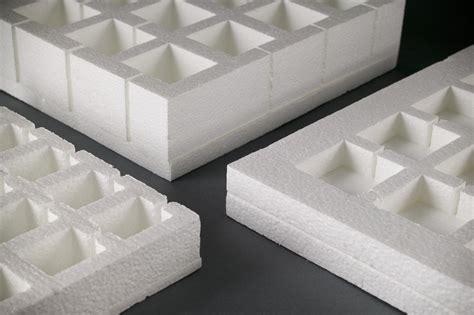 polystyrene foam ach foam technologies leader in expanded polystyrene