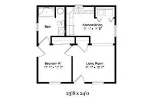 Medcottage Floor Plan by Medcottage Floor Plan Trend Home Design And Decor