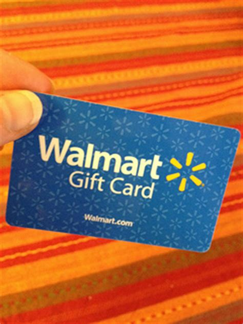 Buy Walmart Gift Card - shop ke blog