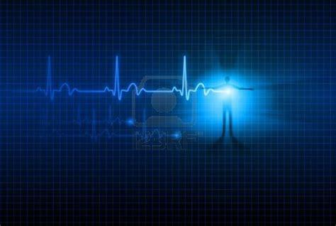 Nursing Report Templates medical background template 93