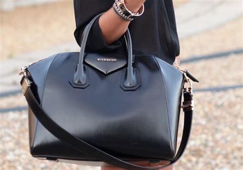 Tas Givenchy Antigona Js 01 le craquage du vendredaye givenchy antigona bag styles