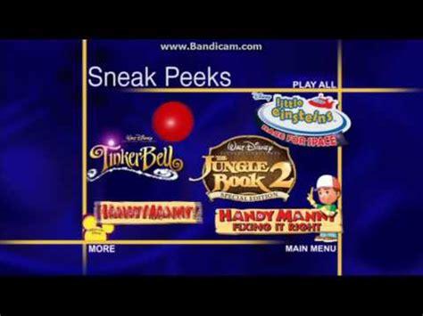 149 best images about sneak peeks behind the scenes my friends tigger pooh friendly tails sneak peeks