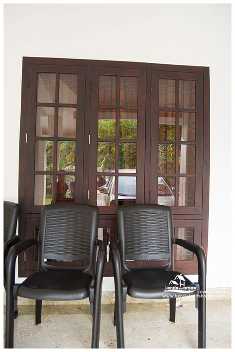 beautiful window design in keralareal estate kerala free beautiful window design in keralareal estate kerala free