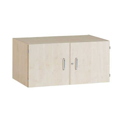 best boxes wardrobe top boxes mike o dwyer office furniture