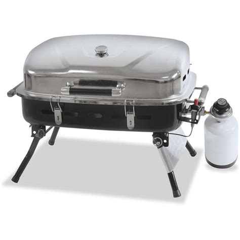 25 best ideas about outdoor gas grills on bbq
