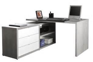 scrivania per pc mondo convenienza mondo convenienza scrivanie ufficio