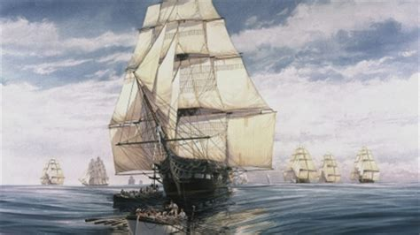 boat pulpit definition paintings ships fleet armada 1920x1080 wallpaper high