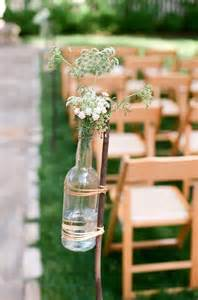 wine bottle wedding decoration ideas 7 wine bottle decor ideas to for your vineyard