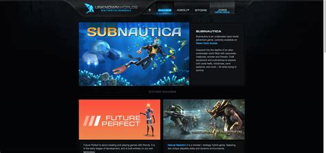 gamasutra logan williamss blog  ideal structure