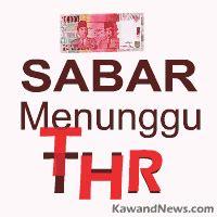 dp bbm gerak terbaru bulan ramadhan gambar lucu tentang thr all about informasi berbagi