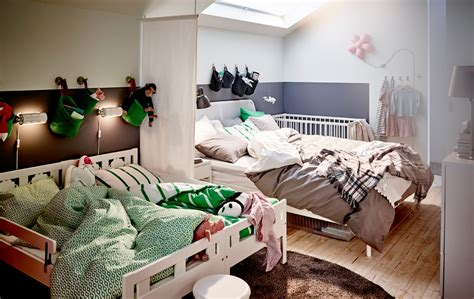 family bedroom ideas ikea